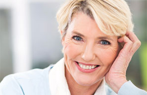 Dental Implants | Dental Arts of Garden City
