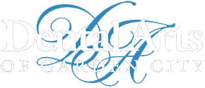 Dental Arts of Garden City | Garden City, NY